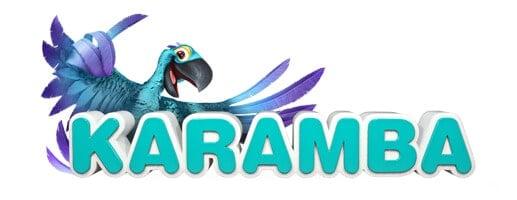 Karamba Sports Betting Review