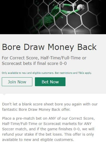 bet365 Betting Review - Up to £100 in Initial Bonus | TBS