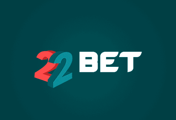 22BET Sports Betting Review