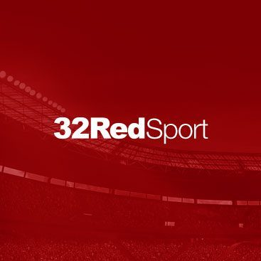 32Red Sports Betting Review