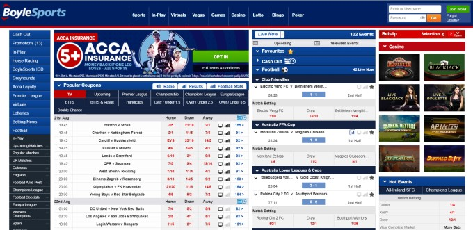 Boylesports betting euro 2021 group is online horse betting legal in illinois what age