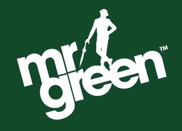 Mr Green Sports Betting Review