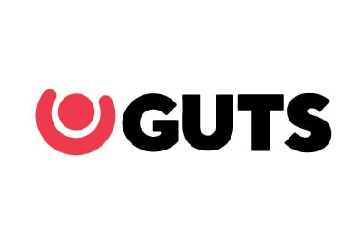 Guts Sports Betting Review