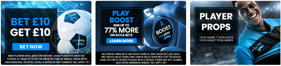 New betting sites 2021 uk bad sportpesa betting terms ats