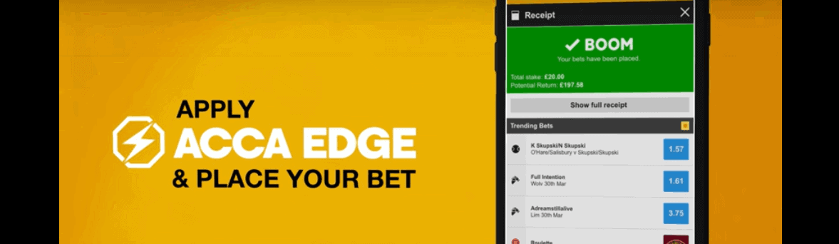 Acca insurance sky betting poland v russia betting preview goal