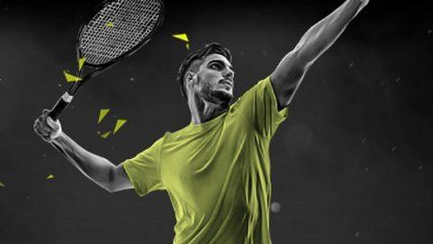 Bet365 Tennis Accumulator Bonus