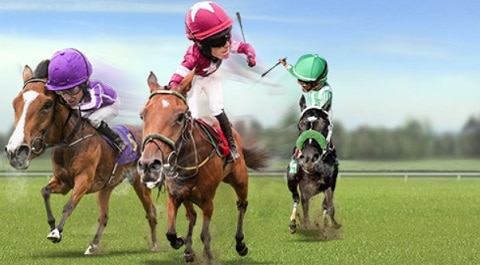 Paddy Power Horse Racing Best Price Guaranteed