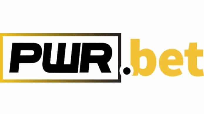 PWR.bet Sports Betting Review