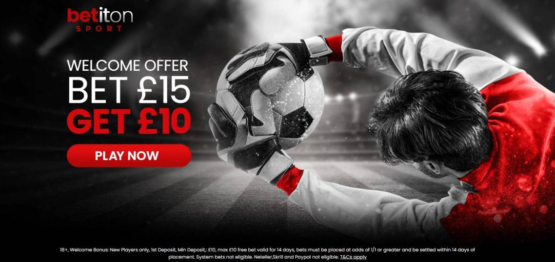 sport betting review
