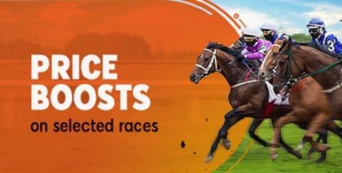 888sport Price Boosts