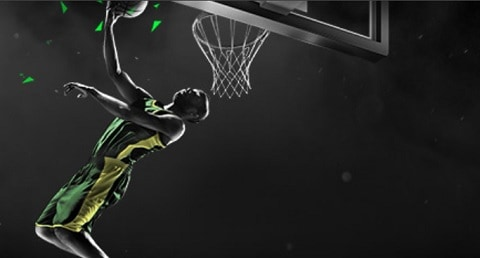 bet365 Euro Basketball Bonus