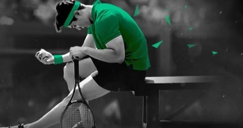 bet365 Tennis Retirement Guarantee