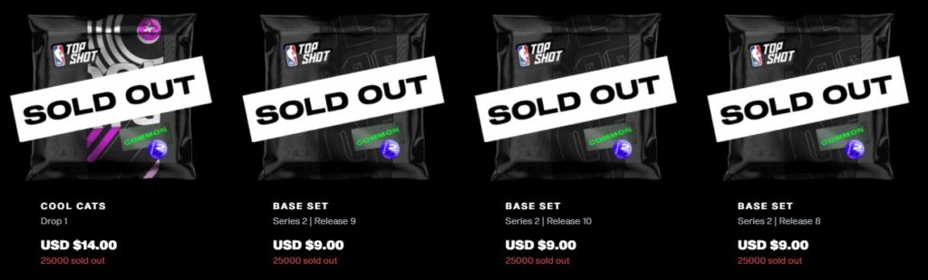 NBA-Top-Shot-peer-to-peer-marketplace