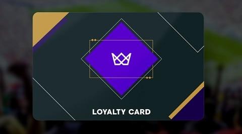 Kwiff Loyalty Club