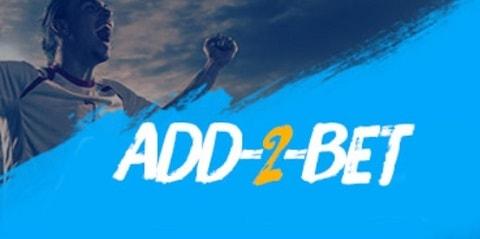 SportPesa Add-2-Bet