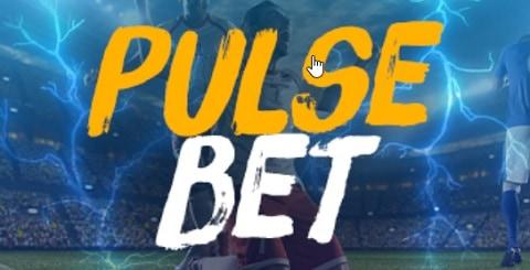 SportPesa Pulse Bet
