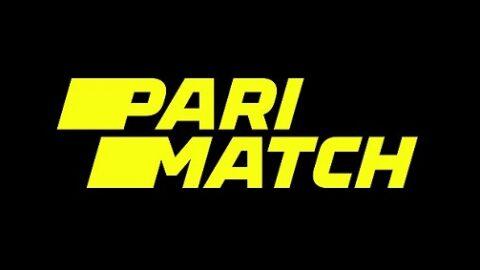 Parimatch Euro 2020 - Bet £10, Get £40 in Bonuses