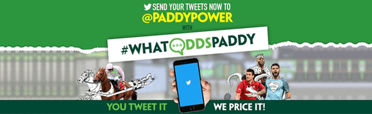 Paddy-Power-WhatOddsPaddy