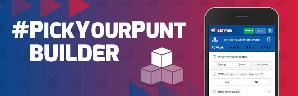 betfred-pick-your-punt