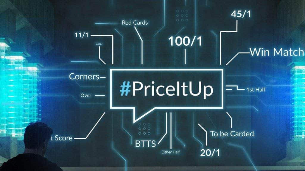 betvictor-price-it-up